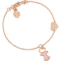 bracelet unisex bijoux Amen BCIUR1