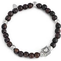 bracelet unisex bijoux Amen BE1