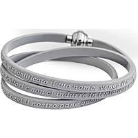 bracelet unisex bijoux Amen Candies GPN-GRI-57