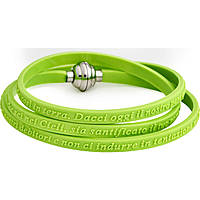bracelet unisex bijoux Amen Candies GPN-VER-60