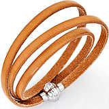 bracelet unisex bijoux Amen Charm Amen BR-CAM-57