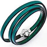 bracelet unisex bijoux Amen Charm Amen BR-VER-57