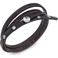 bracelet unisex bijoux Amen PNIT02N