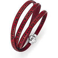 bracelet unisex bijoux Amen Ti Amo MY-TA08-57