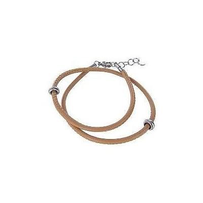 bracelet unisex bijoux Brosway BBR19