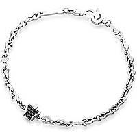 bracelet unisex bijoux Giannotti Angeli GIANNOTTIGIA292