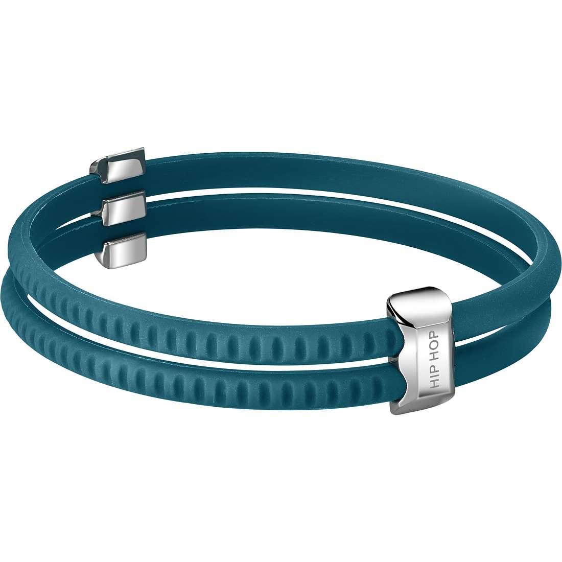 bracelet unisex bijoux Hip Hop Bang HJ0256