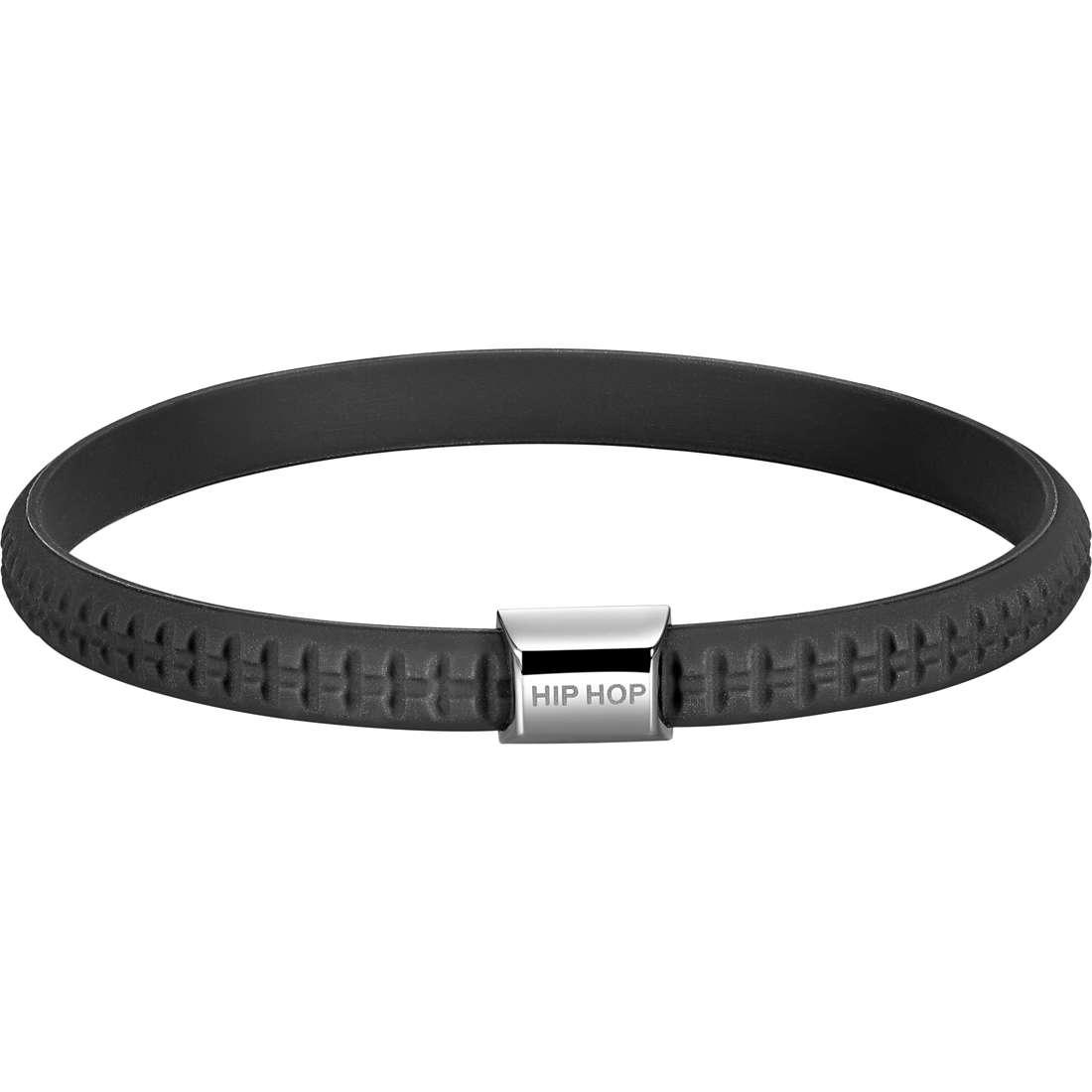 bracelet unisex bijoux Hip Hop Bang HJ0257