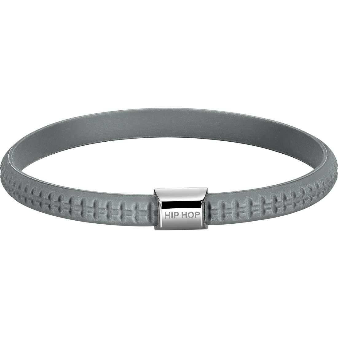 bracelet unisex bijoux Hip Hop Bang HJ0259