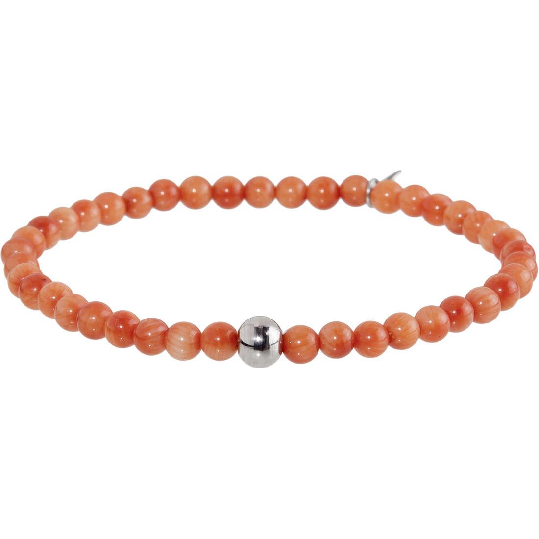 bracelet unisex bijoux Marlù 15BR016R