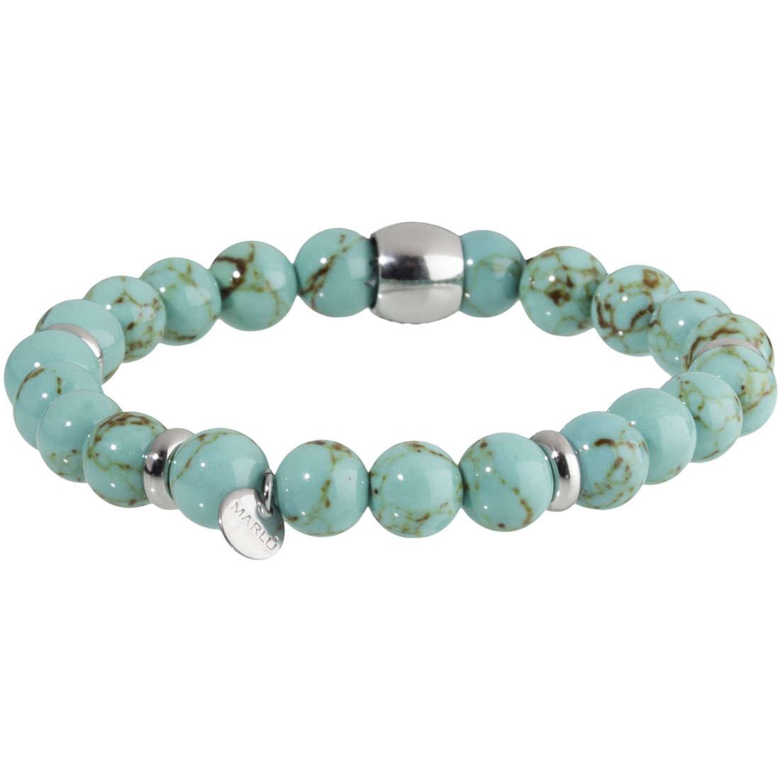bracelet unisex bijoux Marlù Culti 3BR0084T