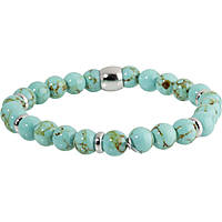 bracelet unisex bijoux Marlù Culti 3BR0085T
