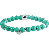 bracelet unisex bijoux Marlù Culti 3BR0085V