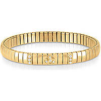 bracelet unisex bijoux Nomination 043518/038