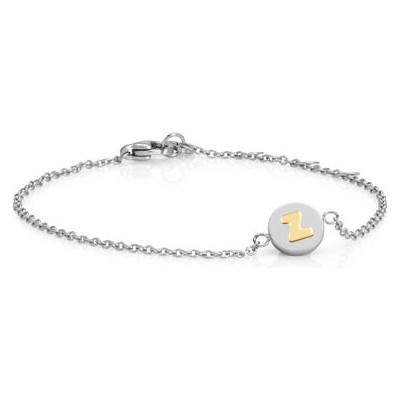 bracelet unisex bijoux Nomination My BonBons 065040/026