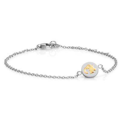 bracelet unisex bijoux Nomination My BonBons 065044/010