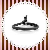 bracelet unisex bijoux Nomination My BonBons 065088/001
