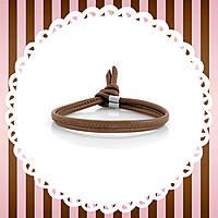 bracelet unisex bijoux Nomination My BonBons 065088/003