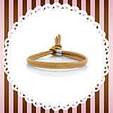bracelet unisex bijoux Nomination My BonBons 065088/014