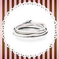 bracelet unisex bijoux Nomination My BonBons 065089/000