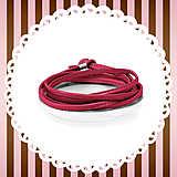 bracelet unisex bijoux Nomination My BonBons 065089/002
