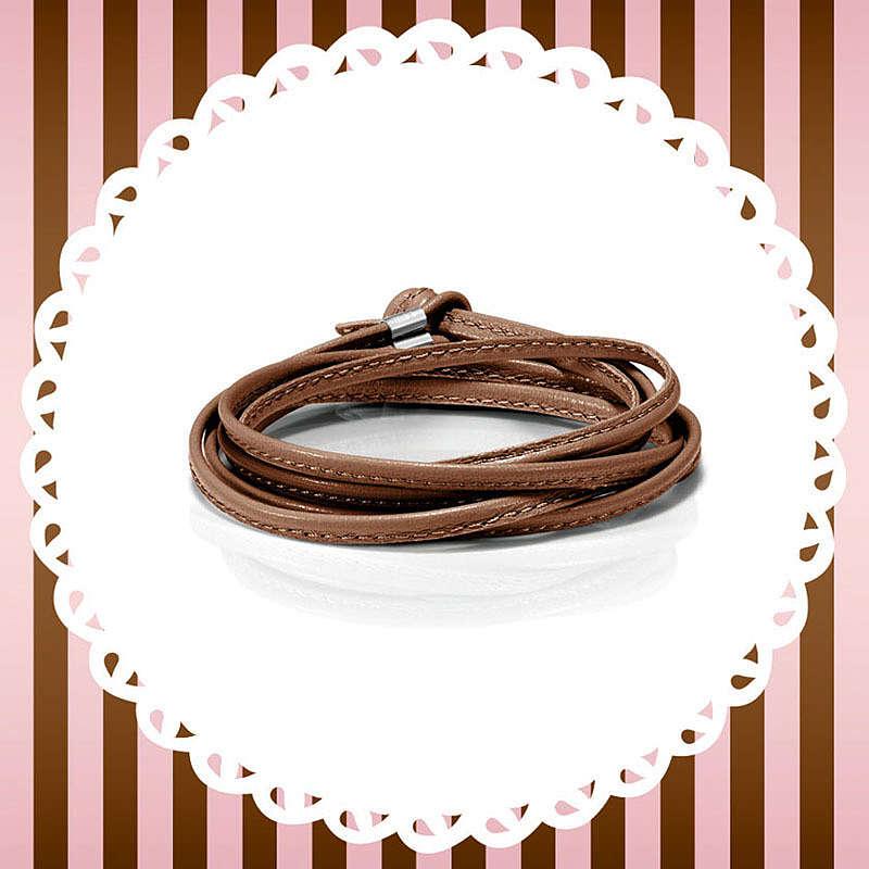 bracelet unisex bijoux Nomination My BonBons 065089/003