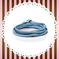 bracelet unisex bijoux Nomination My BonBons 065089/005