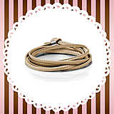 bracelet unisex bijoux Nomination My BonBons 065089/007