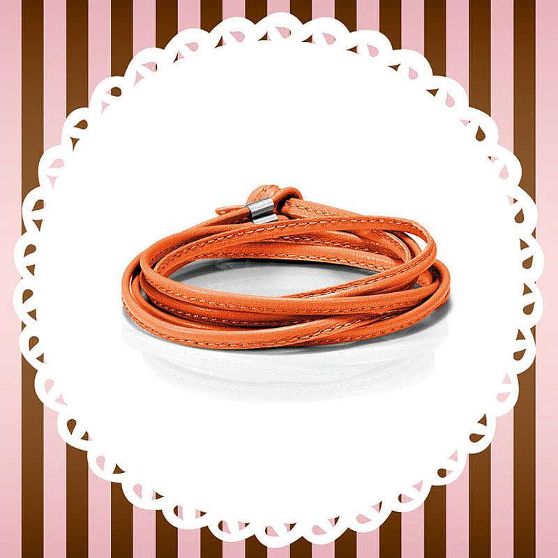 bracelet unisex bijoux Nomination My BonBons 065089/012
