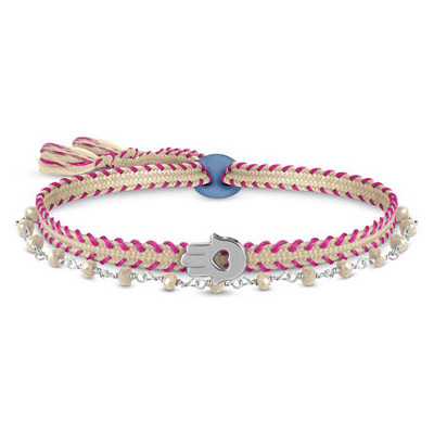 bracelet unisex bijoux Nomination Summerday 027010/021