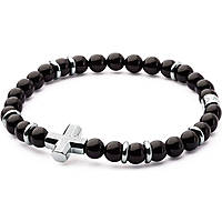 bracelet unisex bijoux Sagapò Mandala SAGAPOSDA11