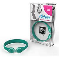 bracelet unisex bijoux Too late Clubber 8052745222348