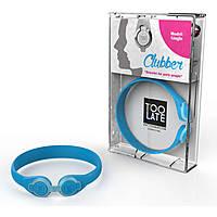bracelet unisex bijoux Too late Clubber 8052745222355