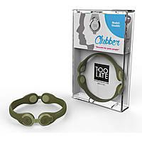 bracelet unisex bijoux Too late Clubber 8052745222478