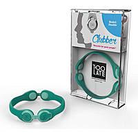 bracelet unisex bijoux Too late Clubber 8052745222485