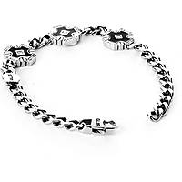 bracelet unisex jewellery 4US 4UBR0895