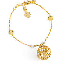 bracelet unisex jewellery Amen BCAG1