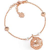 bracelet unisex jewellery Amen BCAR1