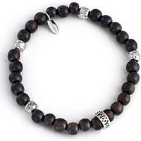 bracelet unisex jewellery Amen BE2