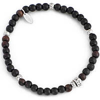 bracelet unisex jewellery Amen BE4