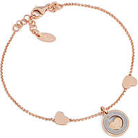 bracelet unisex jewellery Amen BPHR3