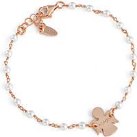 bracelet unisex jewellery Amen BRRB