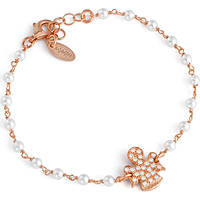 bracelet unisex jewellery Amen BRRBZ