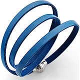 bracelet unisex jewellery Amen Charm Amen BR-ACI-57