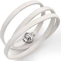 bracelet unisex jewellery Amen Charm Amen BR-BIA-57