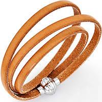 bracelet unisex jewellery Amen Charm Amen BR-CAM-57