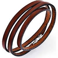 bracelet unisex jewellery Amen Charm Amen BR-MAR-57