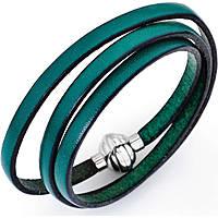 bracelet unisex jewellery Amen Charm Amen BR-VER-57