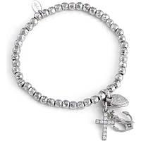 bracelet unisex jewellery Amen FSC2