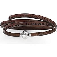 bracelet unisex jewellery Amen Madre Teresa di Calcutta FVM-MTC05-57